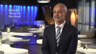 Nokia Networks Technology Vision 2020