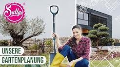 Gartengestaltung / Tipps, Tricks & Ideen / Sallys Welt