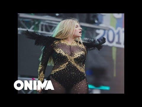 Arilena Ara - Europa Plus Live 2017 (Moscow)