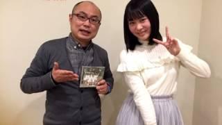 君はゆめちを知っているか? 僕は知っている。 http://ameblo.jp/yuri-q...