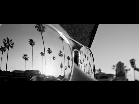 NEWPORT BEACH FILM FESTIVAL 2017 - HIGHLIGHTS