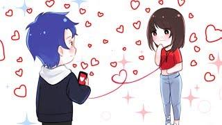 ToNy_GospeL - ในโอกาสนี้...【ORIGINAL SONG】Valentines Day 2020