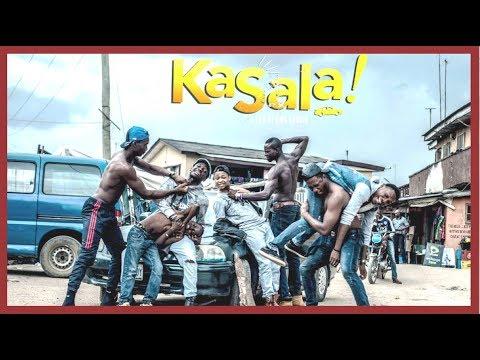 Download KASALA | EMA EDOSIO | NIGERIAN MOVIE REVIEW