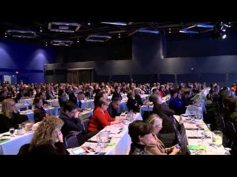 Forum stratégique sur les grands projets immobiliers