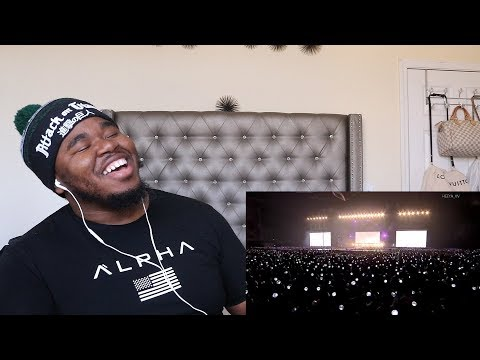 2017 BTS Memories We Are Bulletproof Pt.1 +2 + 힙합성애자(Hip-Hop Lover) REACTION!!!