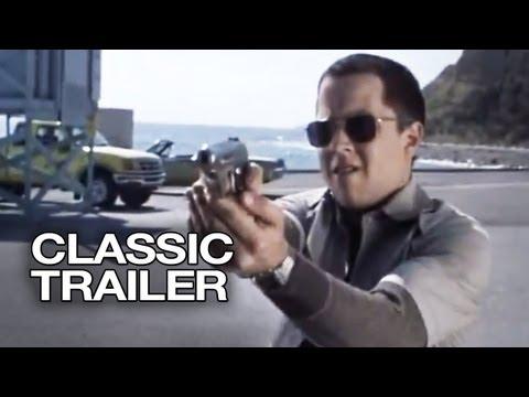 The Mod Squad trailer