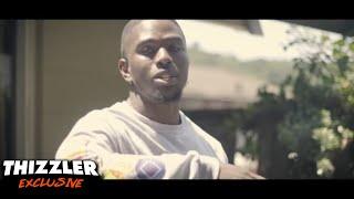 Berk - Enemies (Exclusive Music Video) || Dir. AdamKG [Thizzler.com]