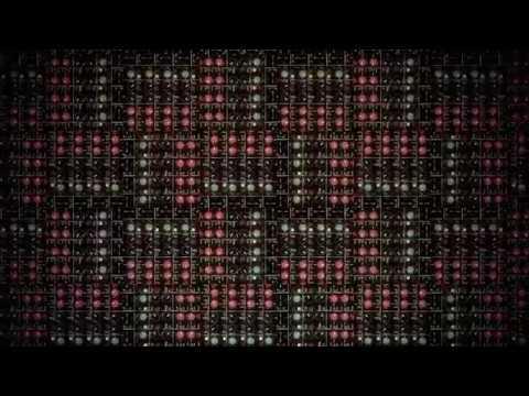 Shabazz Palaces - Black Up [FULL ALBUM STREAM]