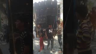 All clip of dj Amit bsr | BHCLIP COM