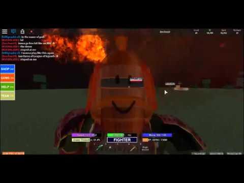 Roblox Field Of Battle Wiki Gems Getting Fury Stone On Field Of Battle Roblox Youtube