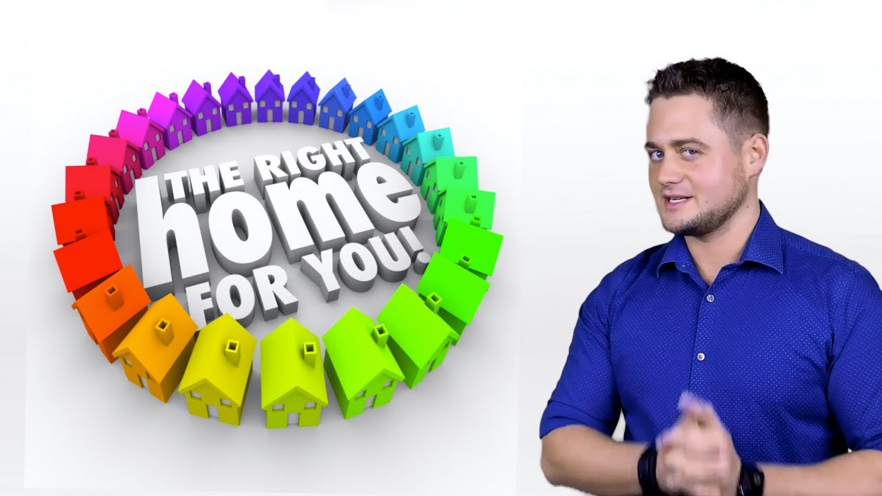 Rochester MN Real Estate - Getting the Best Terms