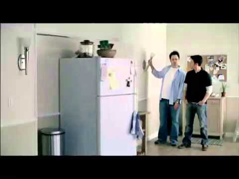 Funny bud light commercial secret magic fridge youtube funny bud light commercial secret magic fridge aloadofball Choice Image