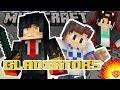 Minecraft: Gladiators - HACKS!