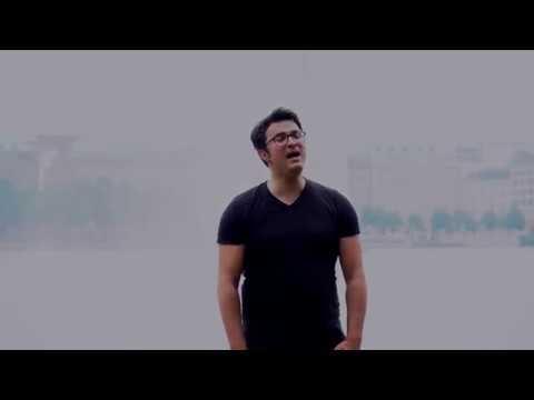 Michael Schulte - You Let Me Walk Alone (deutschsprachiges Cover) By SaFo