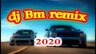 Rai remix dj Bm pro
