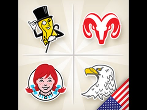 logo quiz usa 1