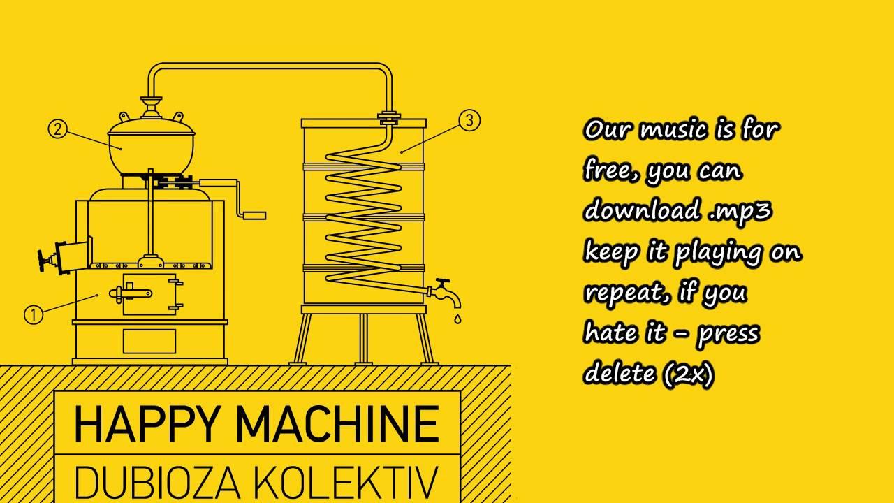 dubioza kolektiv one more time free mp3 download
