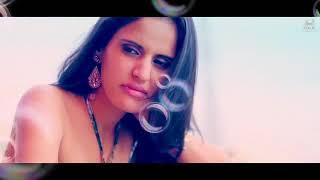 Ammy virk  B parak new song djpunjab