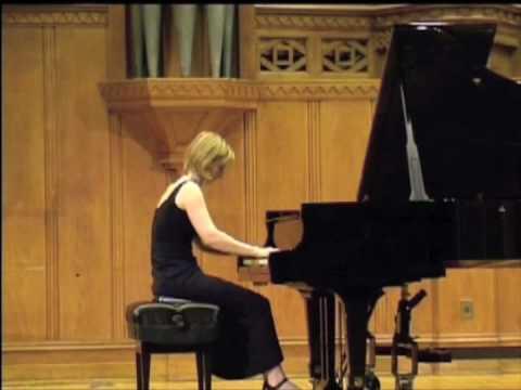 Песня Соната для фортепиано №2 си-бемоль минор, op.35, III часть - Шопен Фредерик скачать mp3 и слушать онлайн