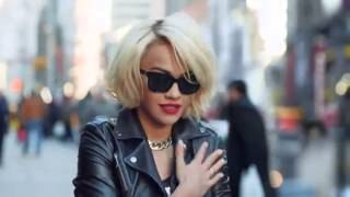 lyrics rita ora anywhere