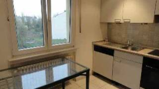 A Louer Appartement de 65 m2 - Luxembourg-Merl
