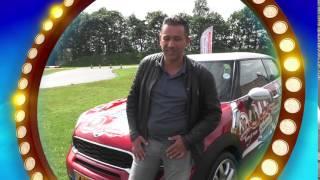 Nederland Muziekland promo 11- 07 Ferry de Lits