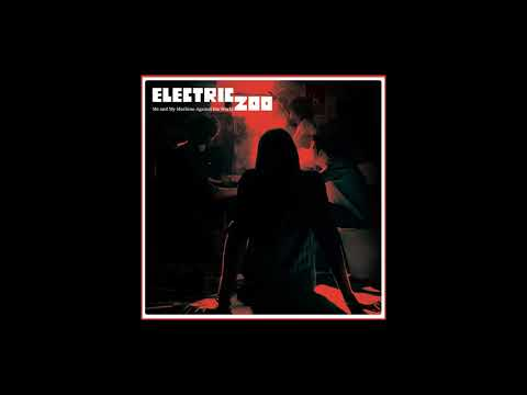 Electric Zoo - Sunshine