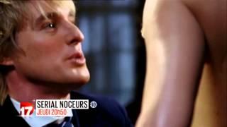 serial noceur jeudi 20h50 D17 part 2 1 2015