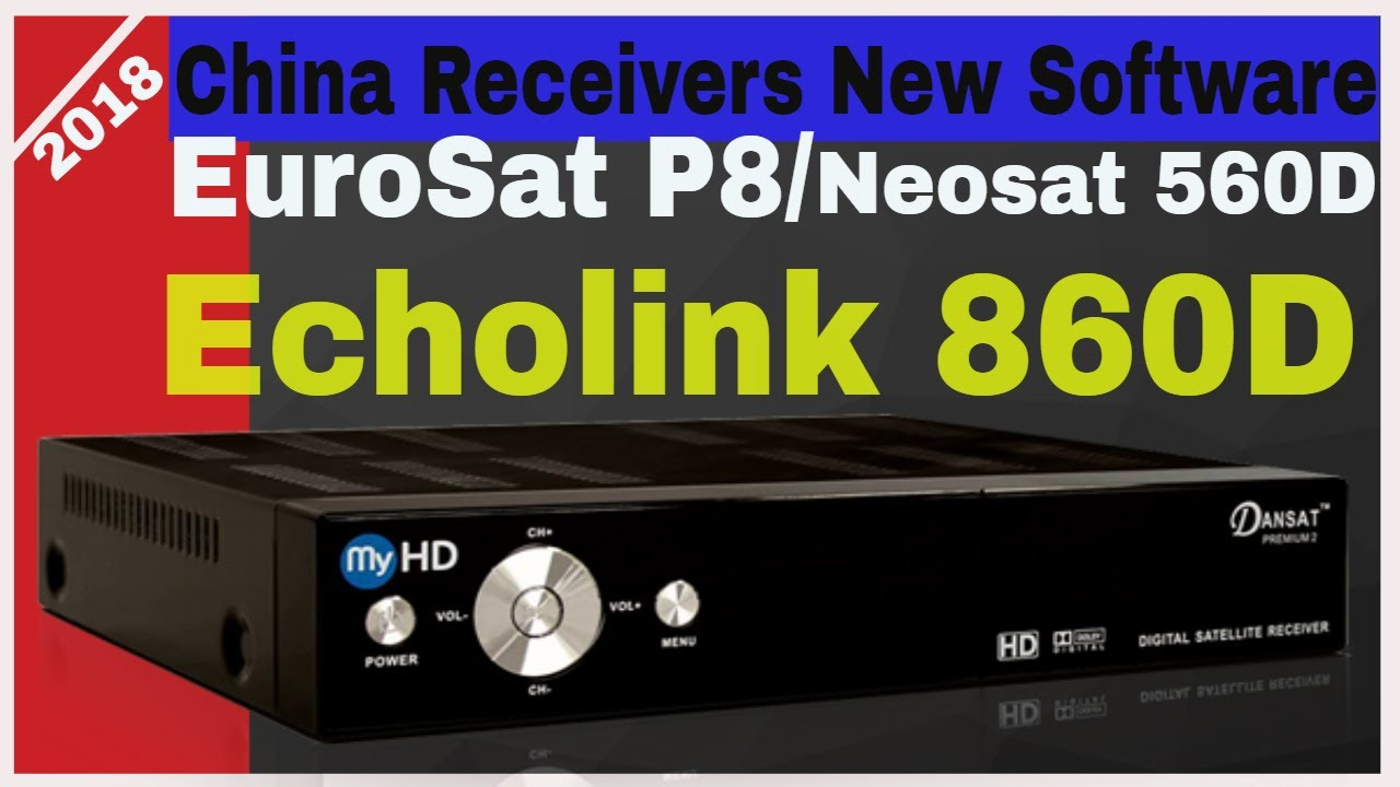 all china receiver software 2018 download upgrade by usb