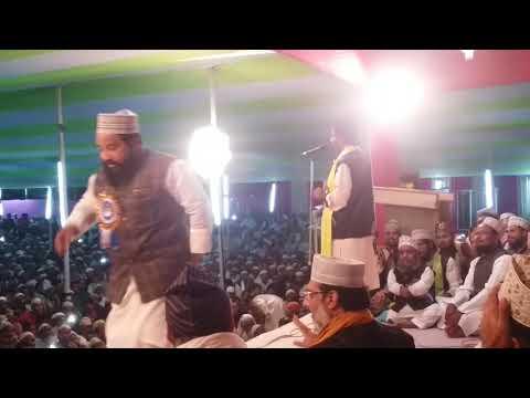 Best Naat of Shakil Arfi Kanpur