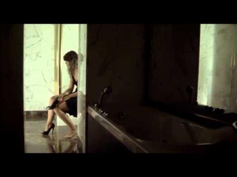 Download Frédéric Lerner - Plus là (clip officiel)