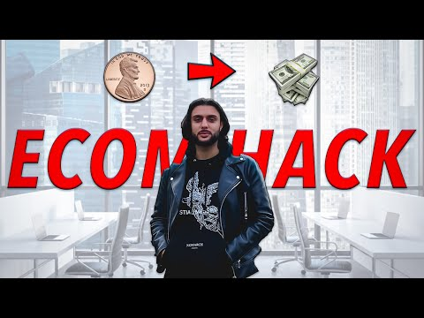 This Is How YOU Can Turn $0 to $1000 With NO MONEY Needed | How To Make Money Online 2020 thumbnail