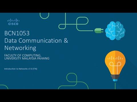 bcn1053-mod3-data-communication-&-networking-:-protocols-and-models