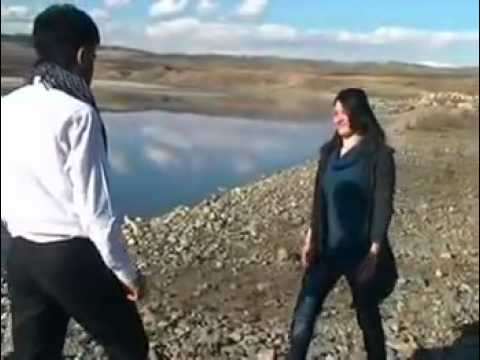 Dılşewat Mirze - Jimin Duri