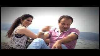 CİMİLLİ İBO ''SEVDALI'' VİDEO KLİP 2013 tv yayın HD