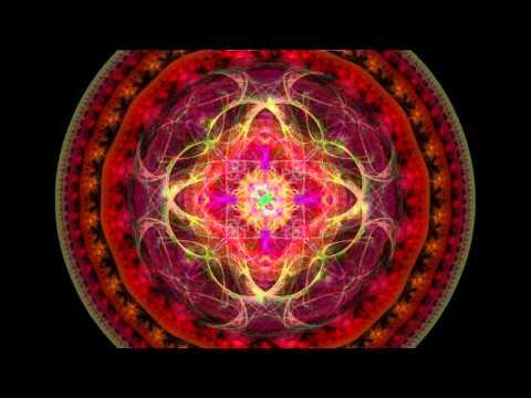 Grounding Meditation Music - INNER JOURNEY and Spiritual Growth