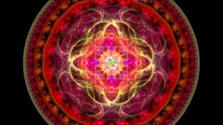 Grounding Meditation Music - Spiritual Journey and Growth