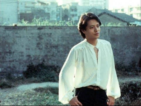 劉文正-三月裡的小雨 (1981)