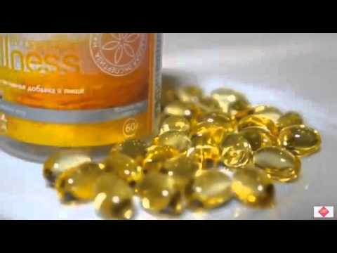 Омега-3 жирные кислоты: польза, где содержатся, избыток и