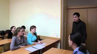 видео Экономические методы управления