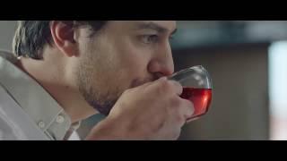 Рекламный ролик чая Tess 2017