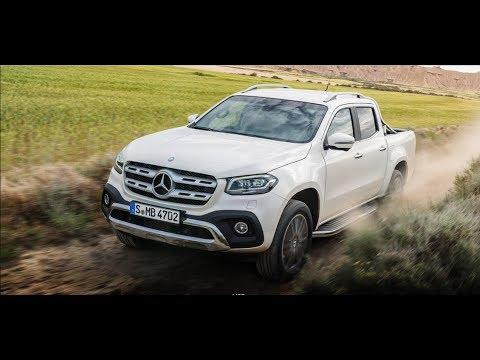 new-car:-2018-mercedes-benz-x-class-review