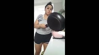 Video sarah ardhelia6808  ~ Sarah Ardhelia live ig download MP3, 3GP, MP4, WEBM, AVI, FLV November 2017