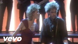 Watch Roxette Soul Deep video