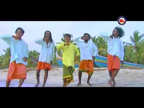 കടലോരം കോവില്കെട്ടി | Kadaloram | Hindu Devotional Songs Malayalam | Murugan Devotional Video Song