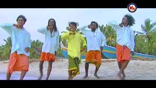 കടലോരം കോവില്കെട്ടി   Kadaloram   Hindu Devotional Songs Malayalam   Murugan Devotional Video Song