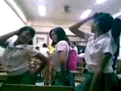 bangkal high school 2-quirino 08-09