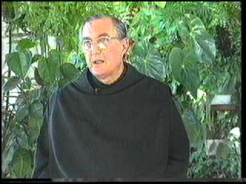 Cristianismo - Prog. Mistério - Tv Manchete