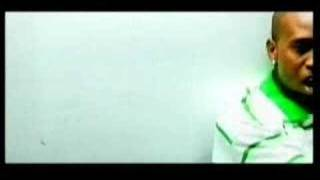 warren -A fleur de vous zouk vibes- kompa