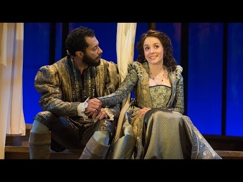 Trailer: Shakespeare in Love